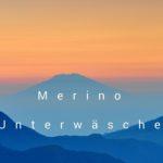 merino-unterwaesche-21