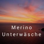 Pflege von Merinowolle