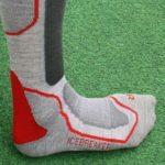 Merino Socken_titel